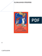 JOHANNES-PFEIFFER.pdf