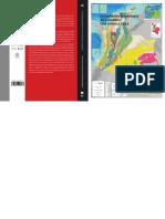 Compilando La Geologia de Colombia