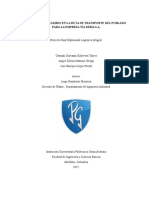 Documento de Apoyo Proyecto Final Final 2017 Ingenieria