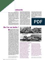 actu089juil2010_114-117.