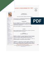 04 REGLAMENTO DE PERSONAL DOCENTE 2013.pdf