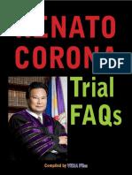 Corona FAQs.pdf