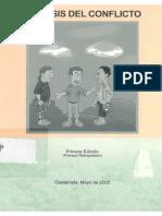a_conflicto.pdf