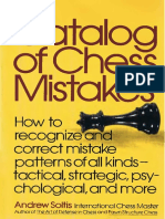 Chess_Mistakes.pdf
