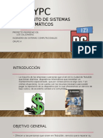 Izypc Mantenimiento de Sistemas Informáticos (v2.0)