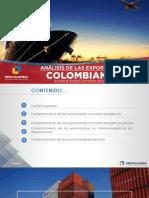 analisis_de_exportaciones_colombianas_enero_a_octubre.pdf