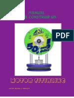 Stirling_Baja_Temperatura.pdf