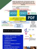 LA ADOLESCENCIA Y ADULTEZ.pptx