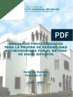 manua_l sensibilidad ins.pdf