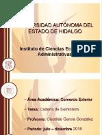 cadena_de_suministro_coty.ppt