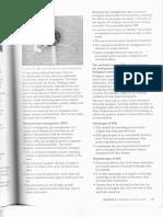 Agri 3(1).pdf