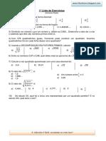 1listadeexerccios8anonumerosreaisiltonbruno-120313120351-phpapp01.pdf