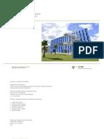 Centro de Vinculación Tecnológic