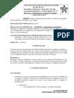 10° A. I R.A. Guía 001 - Identificacion Hardware PC'S