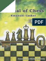Emanuel_Lasker_Laskers_Manual_of_Chess.pdf