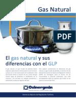 Folleto14_el_gas_natural_y_sus_diferencias_con_el_GLP.pdf