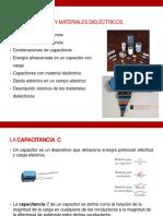 capacitores-1 (1).pdf