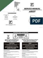 AM50T Service Manual.pdf