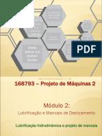 AulaPM2 M1 LubMancal 4