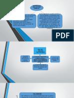 Presentación2-auditoria (1)