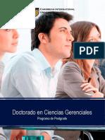 Folleto-Ciencias Gerenciales.pdf