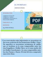 Geología Del Petróleo (2)