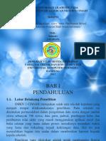 jbptunikompp-gdl-sulastrini-30244-1-unikom_s-i.pdf