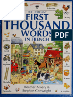 z5032.the.usborne.first.thousand.words.in.French.repost