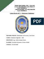 Sistemas-Digitales-Lab-1.docx