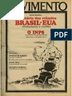 ed34.pdf