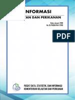 informasikpjanuari2016.pdf
