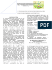 Taller Introduccion a Las Redes Netiqueta y Leyes Informaticas (1)