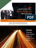 2 - Controles de Seguridad.pdf