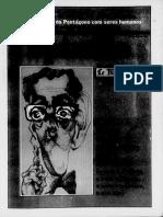 per123307_1972_00006.pdf