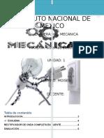 Sistemas Electronicos Investigacion