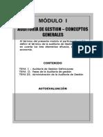 1936 Unidad I Libro Digital Auditoria de Gestion-1489158629 (1)