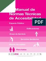 Manual_Normas_Tecnicas_Accesibilidad_2016.pdf