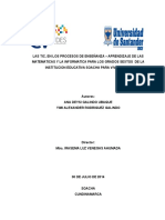 yimirodriguezyanagalindoproyectofinal-140812193259-phpapp01