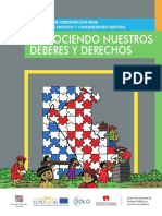 Manual Legal 2015 castellano.pdf