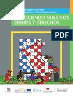 Manual Legal 2015 castellano.pdf