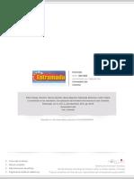 265425848004.pdf
