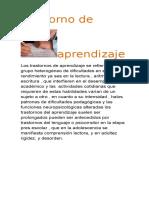mTRASTORNOS DE APRENDIZAJE.docx