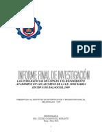 EDUCACION-ZOZIMO-2.docx