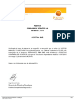 Certificado_Afiliacion_Positiva