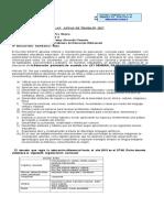 Plan Anual 2017 Pre Basicos LISTO PARA ENVIAR (Autoguardado)