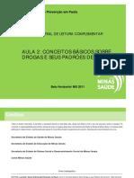 AULA 2_CONCEITOS BÁSICOS SOBRE DROGAS E SEUS PADRÕES DE CONSUMO.pdf