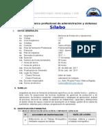 Gerencia_de_produccion_y_operaciones.docx_2016.docx_silabos.docx[1]