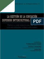 GradoCeroPress Libro