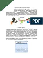 Sistemas Integrados de Gestion (1)
