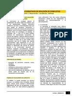 Lectura - Mecanismos Alternatios de Solución de Conflictos_MARCSM1-1